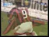 Kaka-Compil Milan AC