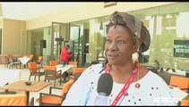 AFRICA NEWS ROOM - Afrique, Politique : Les nouvelles frontières du terrorisme en Afrique