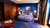 Hotel des Trois Rois Basel