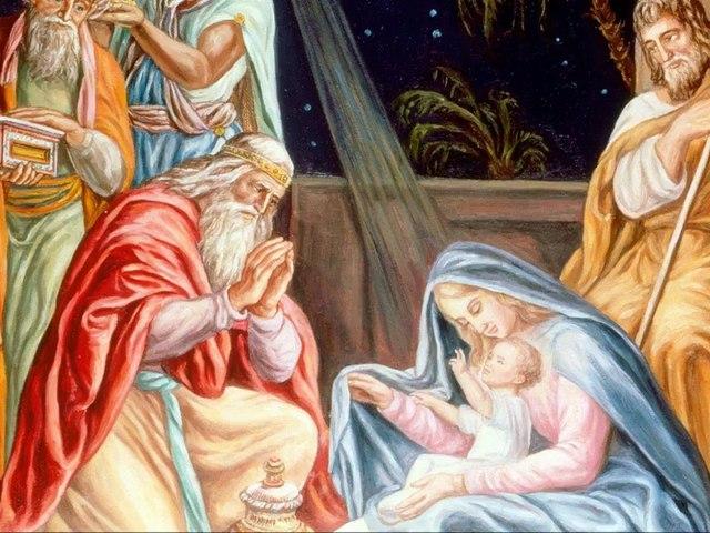 【カトリック聖歌集322番】あめのきさき【聖母マリア】