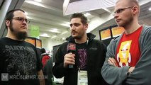 IGP: Super Meat Boy Interview w/ Edmund & Tommy at Game Developers Conference (GDC)