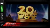 IGN Rewind Theater - Predators Trailer - IGN Rewind Theater