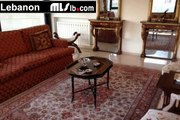 Apartment for Rent  Beirut Central District