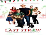 Watch The Last Straw (2014) HD Live Streaming