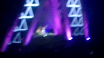 Dimitri Vegas & Like Mike -  Find Tomorrow(Ocarina) - DON'T LET DADDY KNOW - Ziggo Dome Amsterdam
