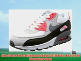 nike air max 90 essential mens trainers 537384 108 uk 9 us 10 eu 44 sneakers shoes