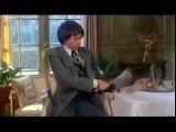 "Cat stevens ""Don't be shy"" (Harold and Maude, 1971)"