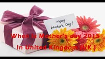 Happy Mothers Day 2015 poems - Mother's day 2015 - mothersday-2014.org/