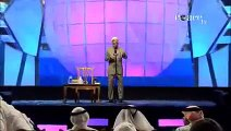 Dr. Zakir Naik Excellent Reply to Questions About Different Religions Raised in PK Film