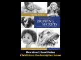Download The Big Book of Realistic Drawing Secrets Easy Techniques for drawing