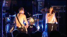 Red Hot Chili Peppers - Dani California (Live in Hamburg)