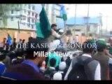 Kashmir ki Pukaar...Azadi Azadi Azadi