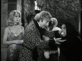 Bloopers - Young Frankenstein - Tomas Falsas