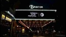 El festival de Tribeca comienza en Nueva York doce días llenos de actos
