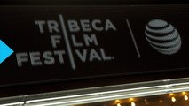 'Live From New York!': Tribeca Review