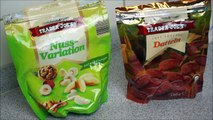 Essen in der Massephase vs. Essen in der Definitionsphase (Viele Beispiele)