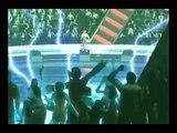 AMV - Final Fantasy X - Linkin Park - Faint