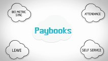 Payroll Services | Payroll Companies | Payroll Outsourcing India