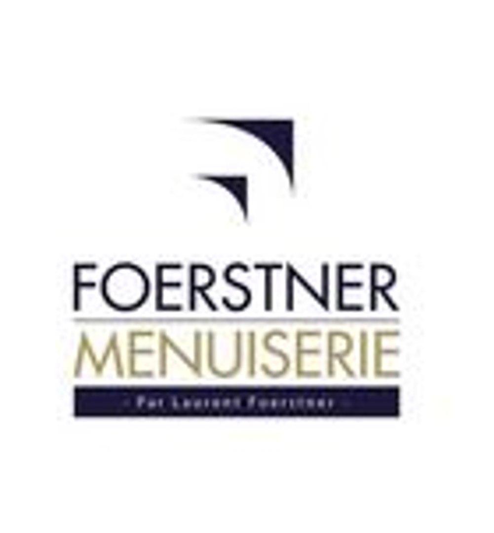 Menuiserie De France Merignac menuiserie foerstner laurent à bordeaux mérignac en gironde 33.