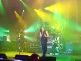 Metal Hammer Festival 2010 - Korn - let the guilt go, Katowice Poland
