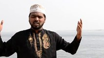Labbaik Ya RasoolAllah: Abdul Wahab Faridi