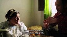Adios Carmen de Mohamed Amin Benamraoui par Ahmed Boughaba (critique de cinéma)