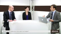 Sécurité bancaire : banques en ligne et banques traditionnelles, même combat ?