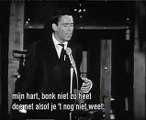 JACQUES BREL . Mathilde