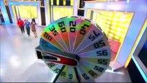 Déjà 10 années d'émissions télé avec Endemol (Crésus, Le Juste Prix, Money Drop)