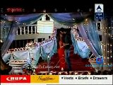 Saas Bahu Aur Saazish SBS [ABP News] 16th April 2015 Video pt2