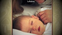 Baby Sleep Music, Babies sleep Music, Baby Sleeping Music, Baby to Sleep Music