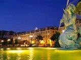 Lisboa, Cidade da Luz - A mais bela capital