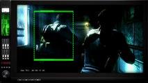 IGN Rewind Theater - Resident Evil Revelations - Rewind Theater