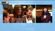 Festival de Cannes 2015: découvrez la sélection officielle