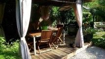 A vendre - Maison/villa - Tourrette Levens (06690) - 4 pièces - 85m²