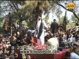 Zakir Waseem Abbas Baloch Majlis 25 Rajab 2010 Mian Chanu