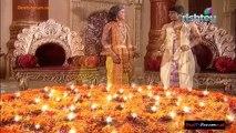 Jai Shri Krishna (Rishtey) 16th April 2015 Video Watch Online pt2