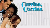 ✪✪✪ AMAZING DRAMA STORY!! Watch Corrina, Corrina Full Movie Streaming Online 1994 1080p HD Quality FREE!!