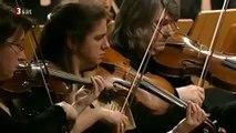 Bach So ist mein Jesus nun gefangen - Matthäus Passion