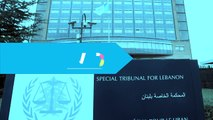 Lebanese Broadcaster on Trial at UN Tribunal, Accused of Obstructing Probe Into Hariri Slaying