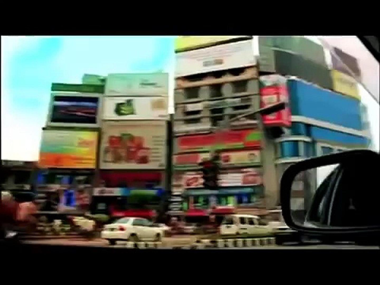 Bangladesh - Travel Bangladesh - A 10 Minute Beautiful Video