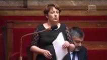 Projet de loi renseignement : Rue89 cité à l'Assemblée... et taclé par Bernard Cazeneuve