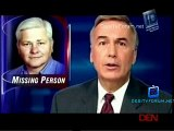 Disappeared 16th April 2015 Video Watch Online pt2