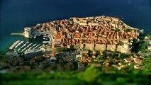 Fairy tale Croatia