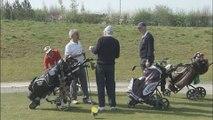 Les clubs de golf de la Communauté française ouvrent leurs portes ce dimanche
