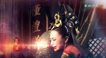 神探包青天 第4集 The Detective Bao Zheng Ep4