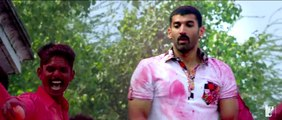 Daawat E Ishq 2014 New Hindi Movie Watch Online Full