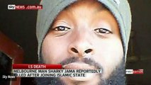 Young Australian Model Who Joined Islamic State Killed In Syria