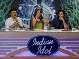 HAHAHA Indian Idol  Most Funny moments