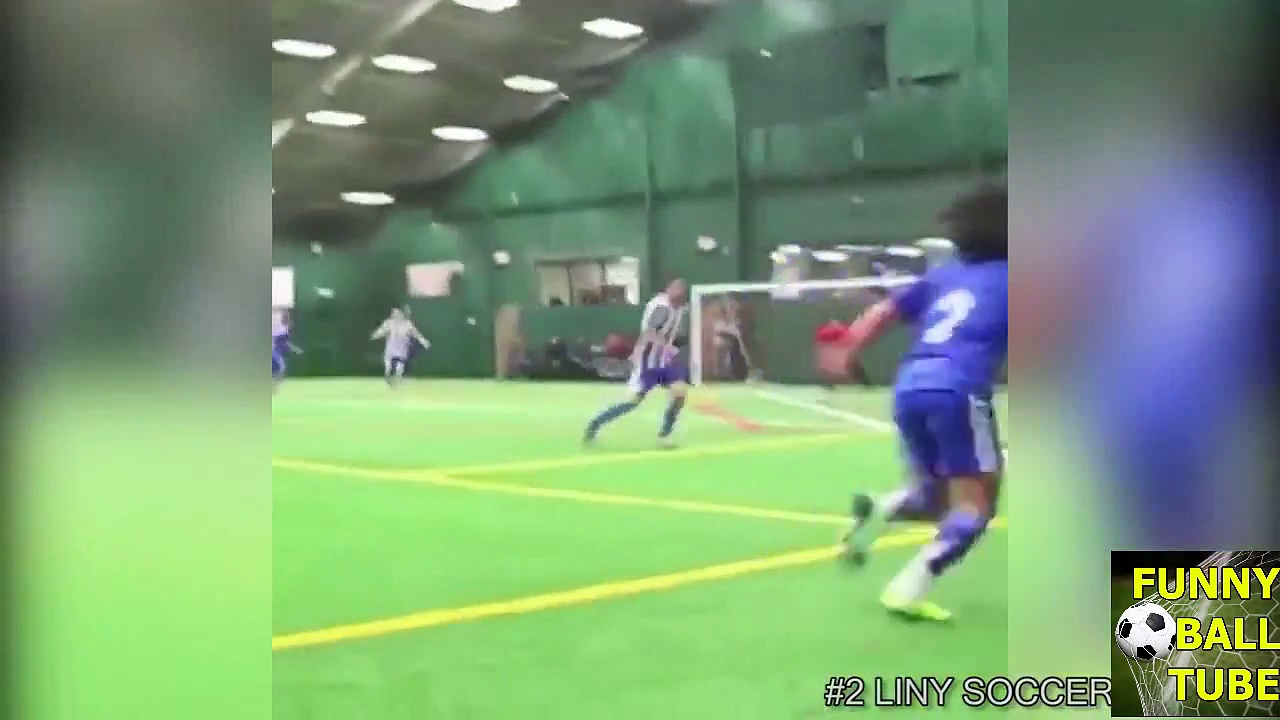Football Fails 2015 E9 ● Sport Bloopers 2015 ● Football Bloppers 2015, Fußball Fails 2015